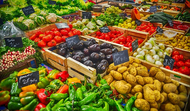 discover the foods for hair loss to enhance your diet