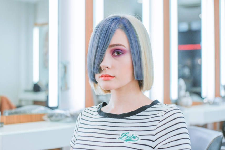 can hair dye cause hair loss our experts advice