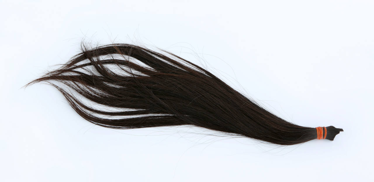 why do I have thin hair discover our solutions
